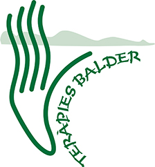 Teràpies Balder